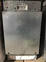 Посудомоечная машина Siemens SF 65 A6 62/44