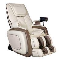 Массажное кресло Cardio US MEDICA (США)