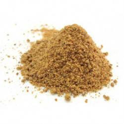 Мускатный орех молотый, фото 2