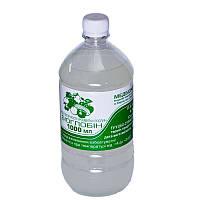 Биоглобин - 1 л. Универсальный биологический и энергетический стимулятор роста и развития растений.