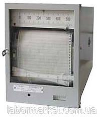Регистрирующий прибор КСМ2-004-01