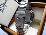 Мужские кварцевые часы. Наручные часы. Качественная реплика. Часы мужские TOMMY HILFIGER., фото 3