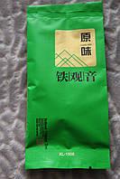 Чай Те Гуань Инь 7 грамм
