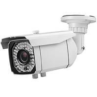 Уличная видеокамера Covi Security AHD-201W-60V