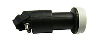 Спутниковый конвертер TWIN Qsat QK-2