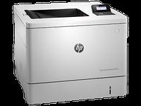 Цветной лазерный принтер HP B5L23A