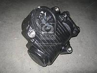 Механизм рул. 3302 (покупн. ГАЗ) без ГУР 3302-3400014-01
