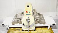 Тестораскаточная машина б/у Rollmatic SH50B, фото 1