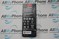 Аккумуляторная батарея для Huawei Honor 4A, Y5 II, Y6 HB4342A1RBC