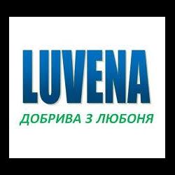 LUVENA/ЛЮВЕНА ДОБРИВА ПОЛЬША