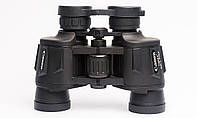 Бинокль Canon  8x40, чехол в комплекте
