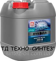 ЛУКОЙЛ АВАНГАРД Экстра SAE 10W40 API CH-4/CG-4/SJ (18 л) Моторное масло