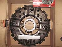 Кожух муфты сцепления Т 150 (корзина сцепления) дв СМД-60 (пр-во AGT) 150.21.022-2А