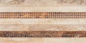 Декор Opoczno Elega patchwork 29,7x60