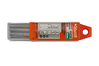 Сверло по металлу(с титановым покрытием, Ø5.5мм, 10 штук) Sturm1055-04-5S5-T
