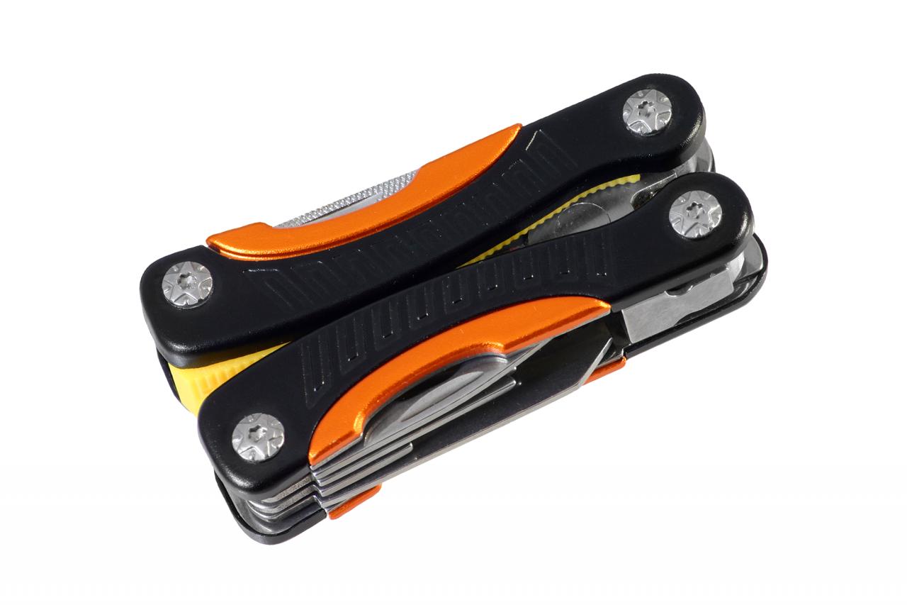 Мультитул, нож многофункциональный для туризма, доступная цена