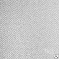 Стеклообои Wellton Optima Креп WO115, 25м