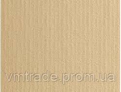 Стеклообои Wellton Optima  Папирус WO 320, 25м