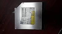 Дисковод DVD RW  от HP630/HP635/CQ57