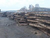 Плита дорожная бу разных размеров в Киеве и области