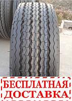 Грузовые шины 385/65 r22,5 Lander LS669