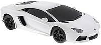 Машина на радиоуправлении Lamborghini Aventador LP700 Rastar 46300