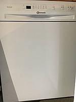 Посудомоечная машина Bauknecht GSUK61102