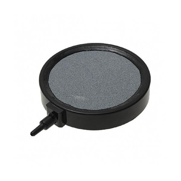 Распылитель воздуха для пруда Aquaking Air Stone Disk 108 мм
