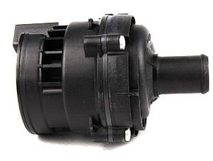 Насос системы охлаждения (дополнительный) MB Sprinter/VW Crafter 06-/Trafic 2.0dCi, фото 2