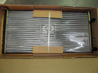 Радиатор PASSAT4 NT-D MT +AC 93-97 (Ava) VWA2122