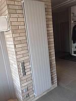 Дизайнерское отопление для дома