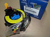 Кольцевая контактная группа air bag (пр-во Mobis) 934903S110
