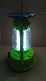 Светильники переносные, фонарики
