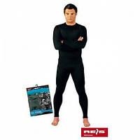 Термобілизна  REIS US-TERM(кофта+штани)