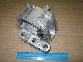 Опора двигателя AUDI; SEAT; SKODA; VW (пр-во Ruville) 325704