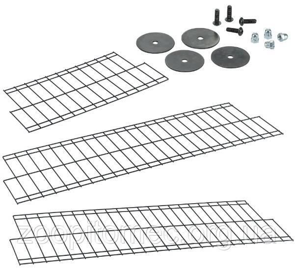 Решетки NET KIT ATLAS 70 ferplast