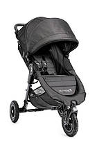 Прогулочная коляска Baby Jogger City Mini GT Charcoal