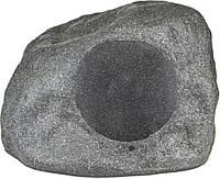 Ландшафтный всепогодный Сабвуфер Klipsch PRO-10SW-RK