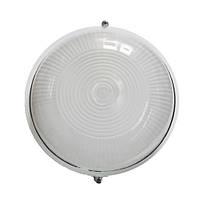 Светильник настенный MIF 010 60W E27 белый IP65