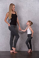 Детские  штаны для девочки