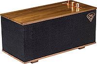 Портативная акустическая система Klipsch The One