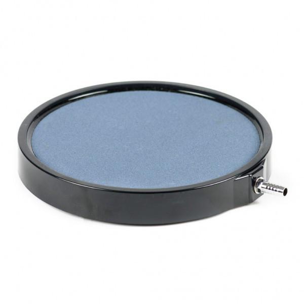 Распылитель воздуха для пруда Aquaking Air Stone Disk 200 мм