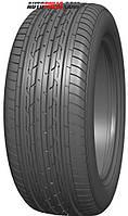 Легковые летние шины Triangle TE301 215/65 R15 100H