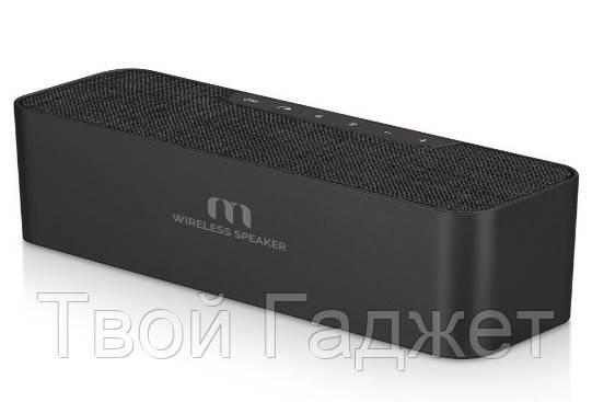 Колонка портативная Bluetooth/SD/USB/FM M4