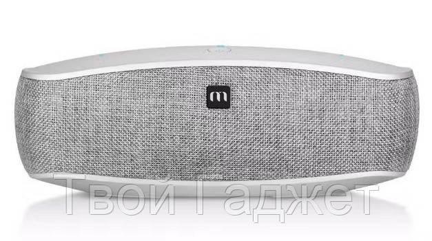 Колонка портативная Bluetooth/SD/USB/FM M3