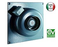 Канальный вентилятор VorticeCA 315 W