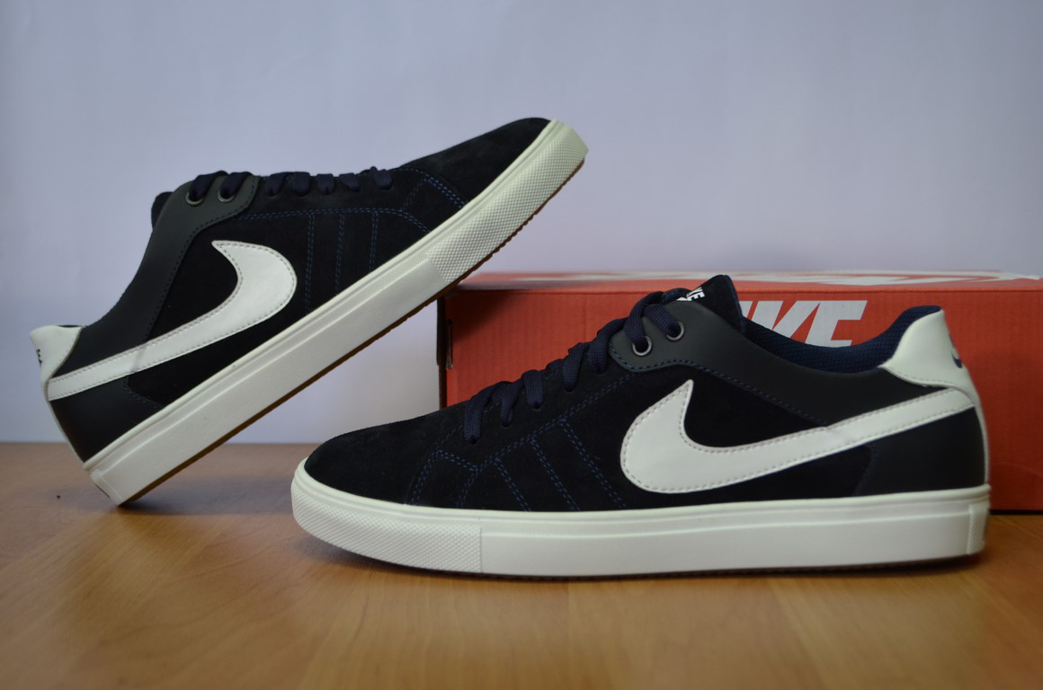 73cdd8a0 Замшевые кроссовки Nike.Кеды мужские Nike.Реплика.: продажа, цена в ...