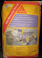 Грунтовка системы Sika MonoTop -910 N , 25 кг