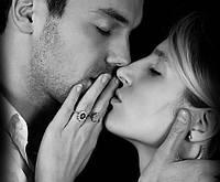 Как доставить удовольствие ртом