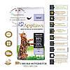 Applaws  Аплавс Adult Cat Chicken with Extra Duck - Корм для Взрослых Кошек с Курицей и Уткой 2кг